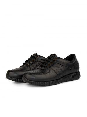 کفش کتانی مدل 10001