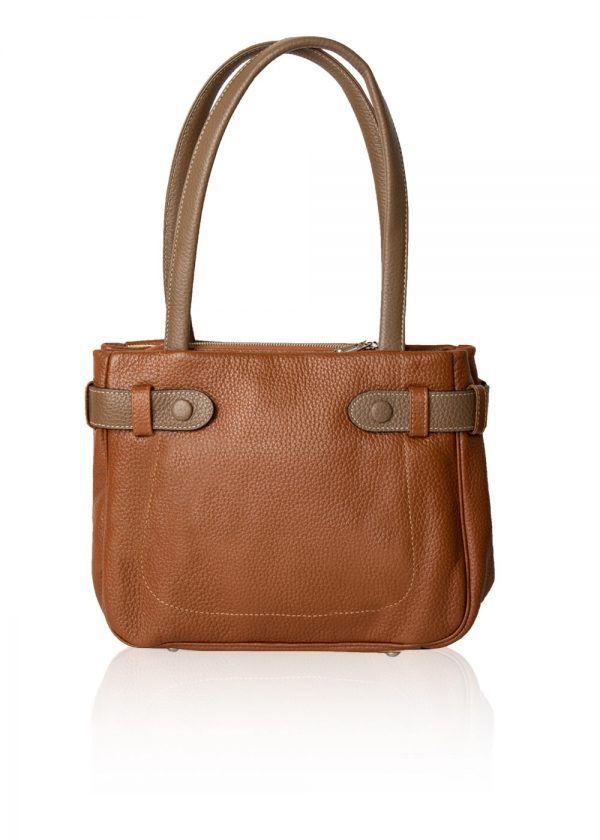 کیف دوشی روناک