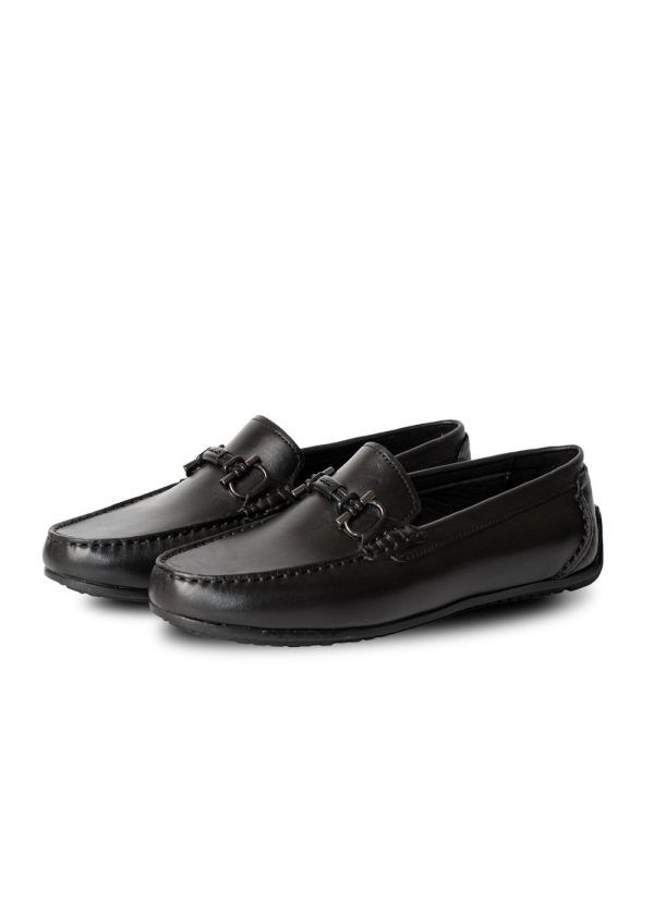 کفش مدل 140