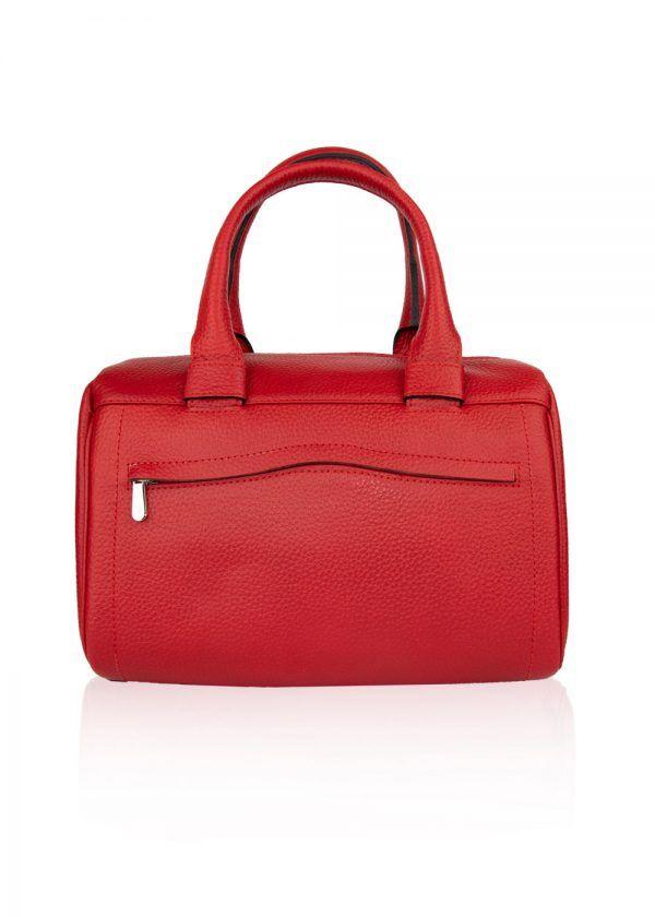 کیف دوشی راحیل