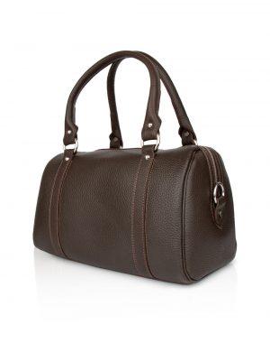 کیف دوشی نیکتا
