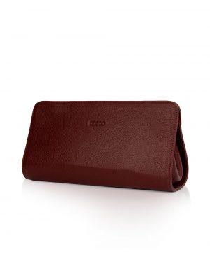 کیف مجلسی امیلیا