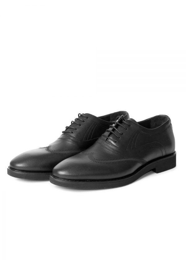 کفش مدل 2228