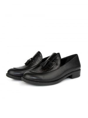 کفش مدل 249