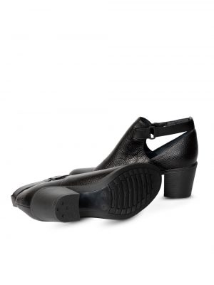 کفش مدل 301