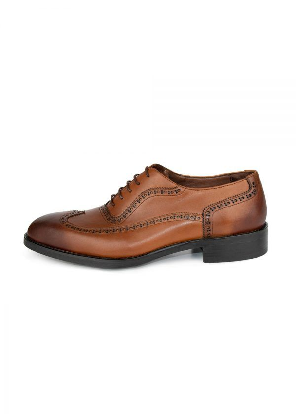کفش مدل 350