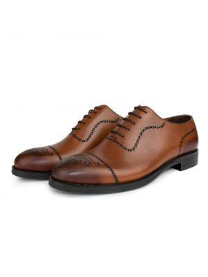 کفش مدل 440