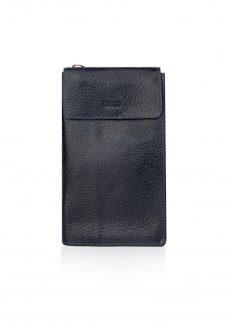 کیف پاسپورتی رانا