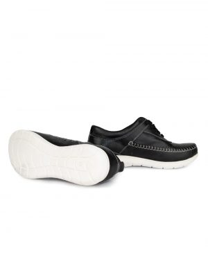 کفش کتانی مدل 5045
