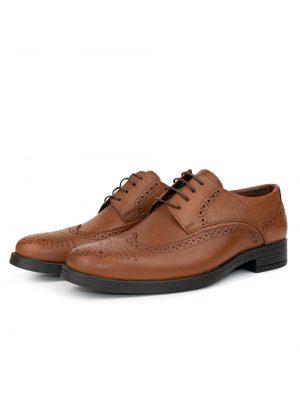 کفش مدل 507