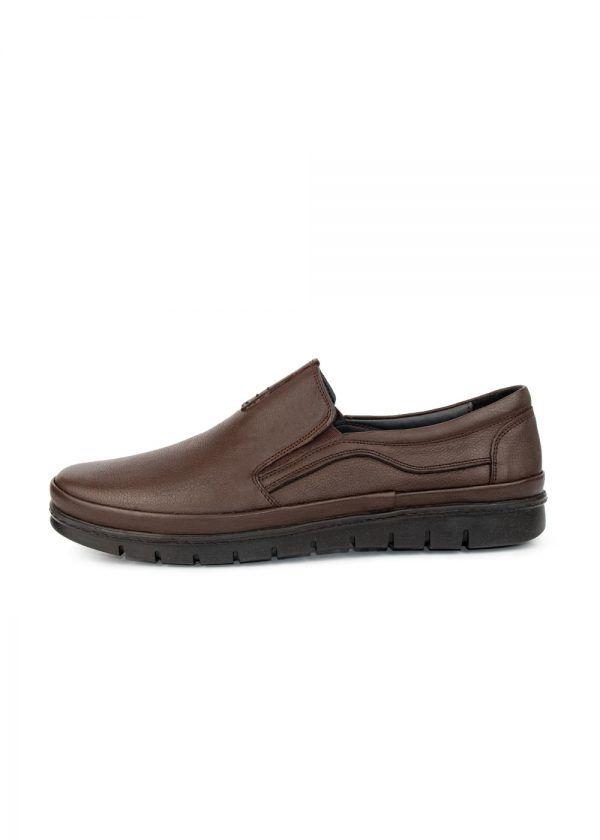 کفش مدل 514