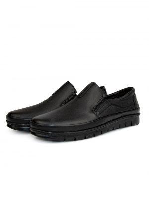 کفش مدل 514 کروکو