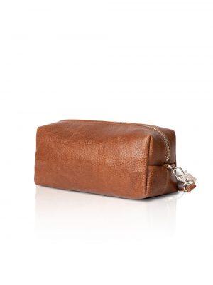 کیف آرایشی آنجل