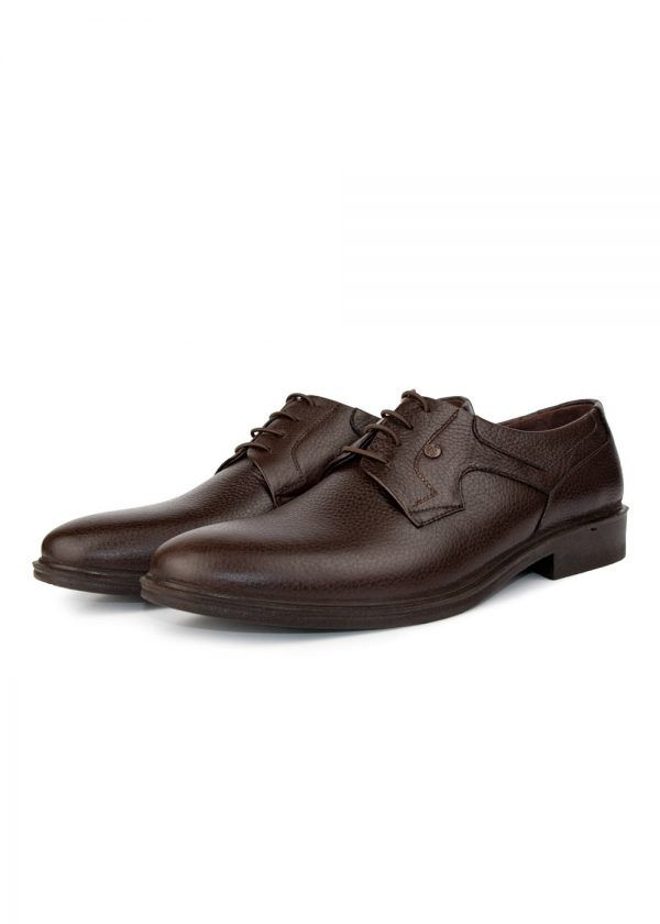 کفش مدل 601