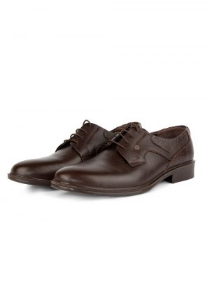 کفش مدل 602