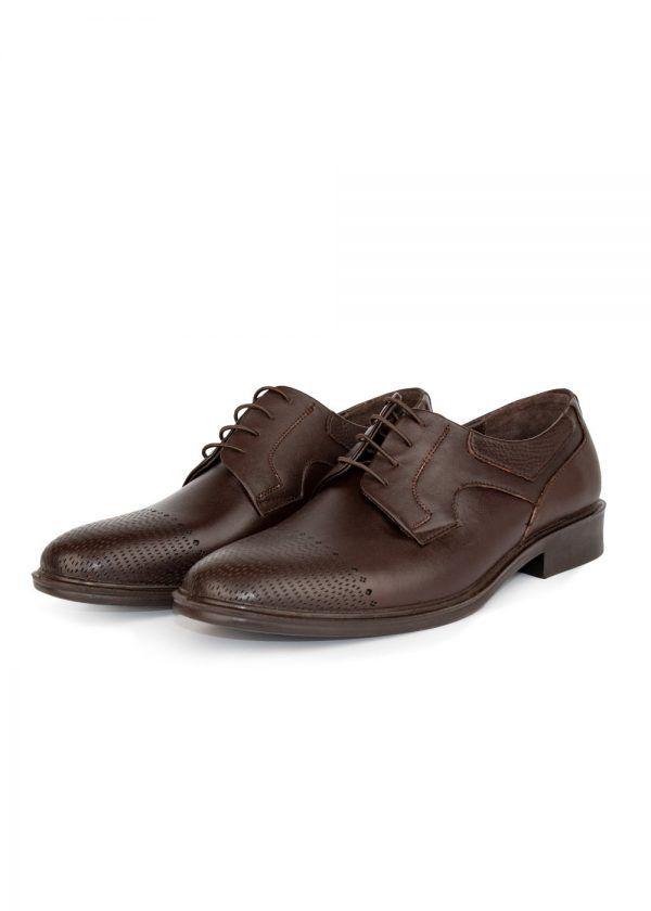 کفش مدل 603