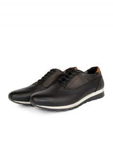 کفش کتانی مدل 604