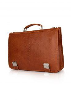 کیف اداری برسام