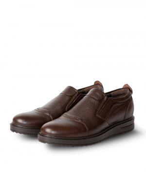 کفش مدل 714