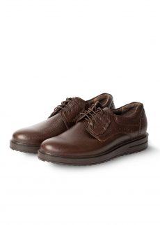 کفش مدل 721
