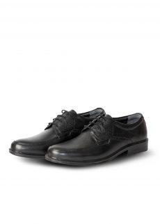 کفش مدل 913