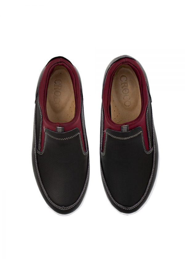 کفش کتانی مدل 10003