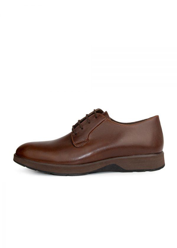کفش مدل 114 کروکو