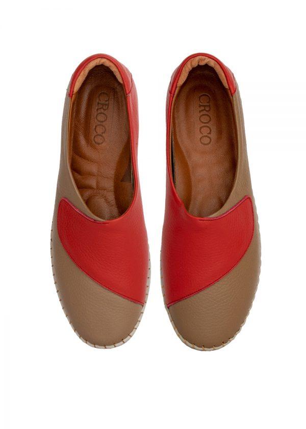 کفش مدل 20001