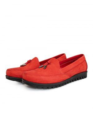 کفش مدل 200004