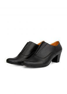 کفش مدل 244 کروکو