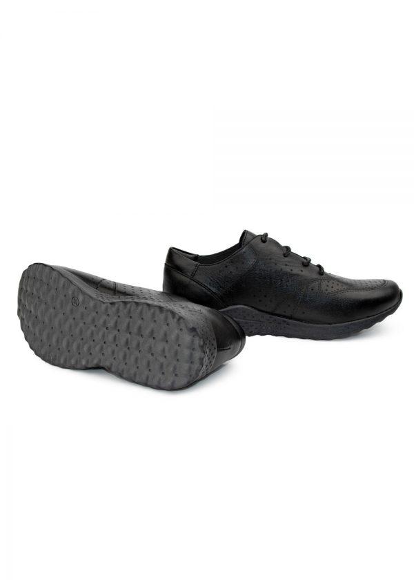 کفش کتانی مدل 5032