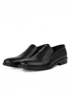 کفش مدل 6001 کروکو