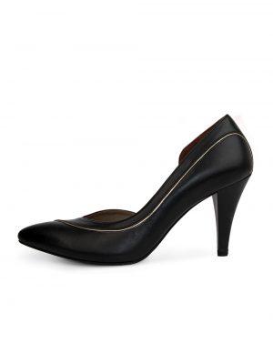 کفش مدل 736
