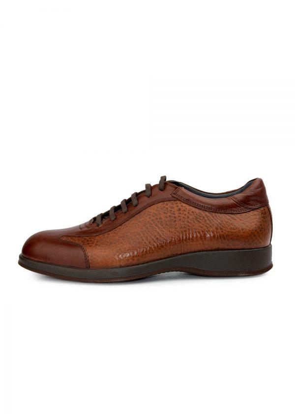 کفش کتانی مدل فرانکو کروکو