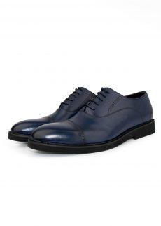 کفش مدل 6013 کروکو