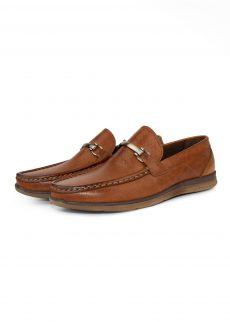 کفش مدل 6019 کروکو