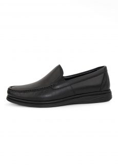 کفش مدل 6020 چرم کروکو