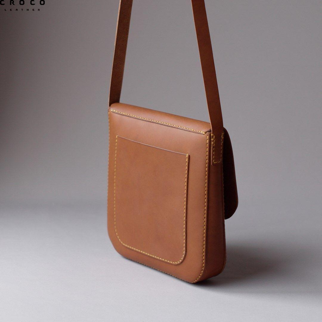 کیف های چرمی با کیفیت