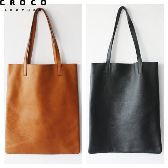 کیف چرمی