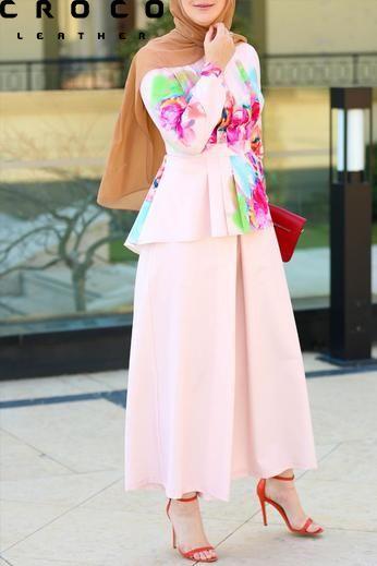 خرید لباس مجلسی