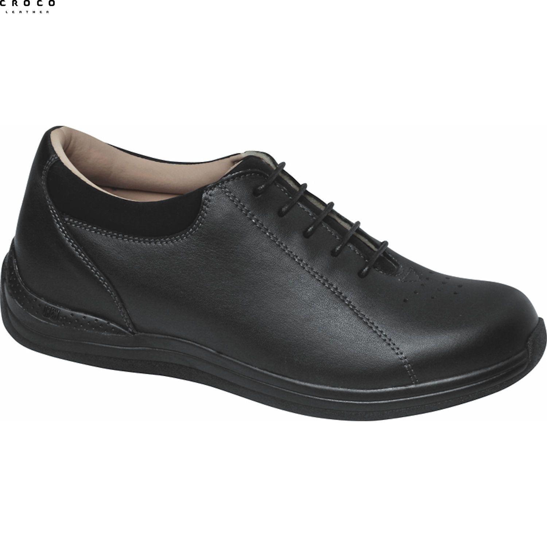 خرید کفش راحتی