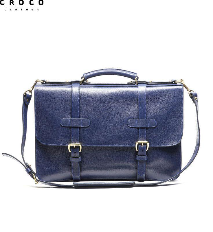 کیف های چرم با کیفیت