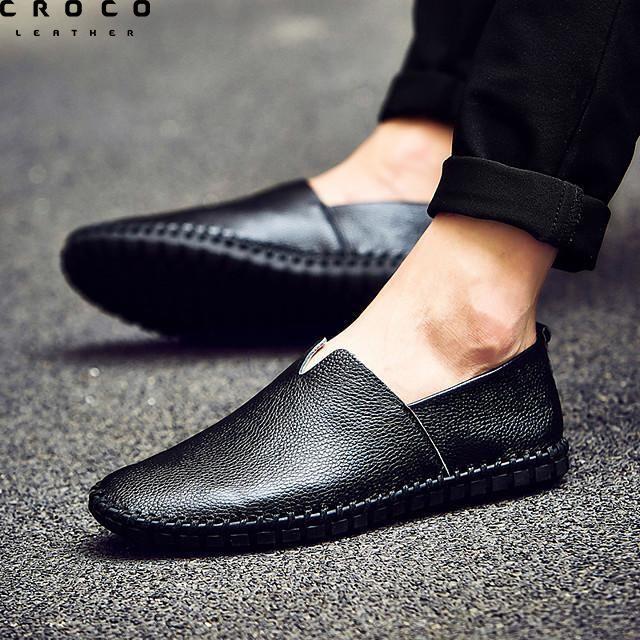 خرید کفش کالج