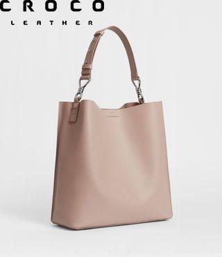 کیف دستی زنان