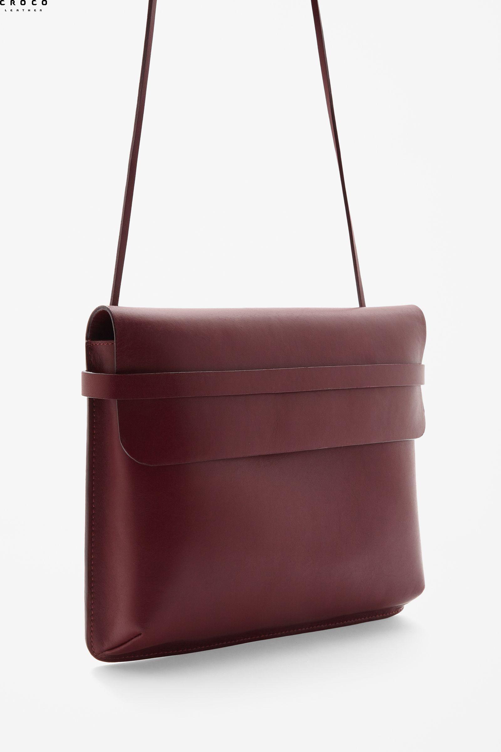 جدیدترین کیف های رسمی