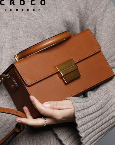 کیف های دستی زنانه