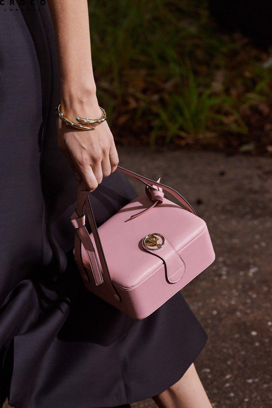 کیف ضروری و شیک