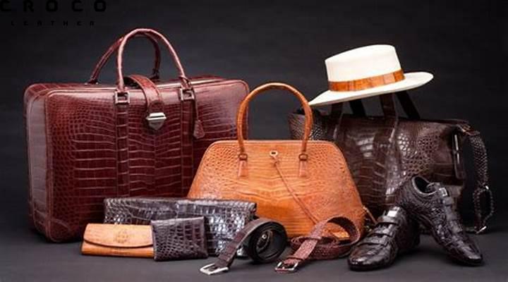 فروش بهینه تر با دریافت نمایندگی کیف و کفش چرم